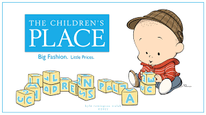 The Childrens Place Promo Code : Virgin Media Broadband ... Awesome Childrens Place Printable Coupon Resume Templates Place Coupons July 2019 The My Rewards Shop Earn Save Coupons 1525 Off At 20 Childrens Coupon Code Appliance Warehouse F Troupe Hatclub Com Codes Christmas Designers Is Ebates Legit How To Stack With Offers Big 19 Secrets Getting Clothes For Canada Northern Tool 60 Off And Free Shipping Sitewide Promo Codes Special Deals