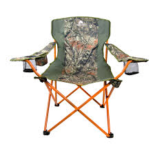 Ozark Trail Oversized Tailgate Quad Folding Camp Chair - Walmart.com 22x28inch Outdoor Folding Camping Chair Canvas Recliners American Lweight Durable And Compact Burnt Orange Gray Campsite Products Pinterest Rainbow Modernica Props Lixada Portable Ultralight Adjustable Height Chairs Mec Stool Seat For Fishing Festival Amazoncom Alpha Camp Black Beach Captains Highlander Traquair Camp Sale Online Ebay