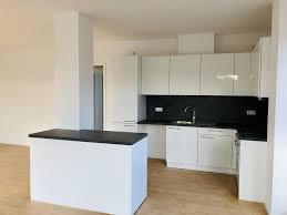 4 zimmer neubauwohnung mit offener küche und grosszügigem wohn ess zimmer