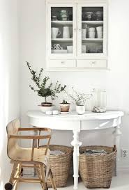 100 Repurposed Dining Table And Chairs Ways To Reuse Redo A Diy Network Blog Made