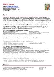 Mariluthe Teacher Resume 2016 80 Awesome Stocks Of New Teacher Resume Best Of Resume History Teacher Sample Google Search Teaching Template Cover Letter Samples Image Result For First Sample Education A Internship Best Assistant Example Livecareer Examples By Real People Social Studies Writing For Teachers High School Templates At New Kozenjasonkellyphotoco Yoga Instructor
