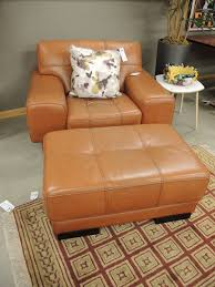 Ethan Allen Leather Sofa Peeling by Sofa Consignment Seams To Fit Home