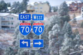 Interstate I-70 Near Denver In Colorado - HDS Truck Driving Institute Mims Property Regional Stormwater Control Structure Hds Truck Driving Institute Student Kevin Passes Written Cdl On Train For Your Job Ninole With Thinksckphotos482397847 Yuma School Home Facebook Joseph Ferrulli Route Sales Representative Frito Lay Linkedin Programs Youtube Blog Page 14 Of 24 Untitled 3dsegmentation Traffic Environments Uvdisparity Supported