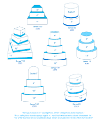 Inspirational Pricing Wedding Cakes Suggestion Bruman MMC