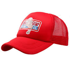 1994 BUBBA GUMP Cap SHRIMP CO. Truck Cap Adults Mens Womens Sport ... Ideas About Diy Toddler Bed On Pinterest Rails And Beds Idolza Truck Cap Camper Shell Topper With Thule Podium Base Roof Rack On Manufacturer Hard Tonneau Cover Chevy Remove By Yourself No Help Simple Pickup Cap Diy Wood Youtube Rvnet Open Roads Forum Best Way To Easily Take Off Leer Camper Shell Online Get Cheap Dodge Aliexpresscom Aliba Group Living In A A Manifesto One Girl The Rocks Bwca Crewcab Pickup Canoe Transport Question Boundary How Make Are Cx Series Or Windoors