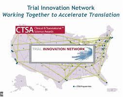 A Translational Innovation Forum Ppt June 2017 Newsletter