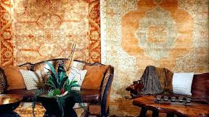 furniture stores asheville nc wplace design