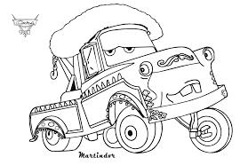 Inspirational Coloriage De Tracteur John Deere A Imprimer