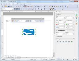 Apache Open fice 4 1 4 Download for Windows FileHorse