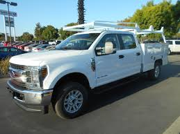 New 2018 Ford F-250 Crew Cab, Service Body | For Sale In Corning, CA Ford Service Utility Trucks For Sale Truck N Trailer Magazine 2018 F550 Xl 4x4 Xt Cab Mechanics Crane Truck 195 Northside Sales Inc Dealership In Portland Or Used 2008 Ford F450 For Sale 2017 2006 Used Super Duty Enclosed Esu 2011 Sd Service Utility 10983 Truck With Omaha Standard Service Body Tommy Gate Liftgate 1955 F100 Stepside Pickup Project Runs Drives Crane Atx And Equipment Yeti A Goanywhere Cold Custom