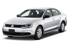 2013 Volkswagen Jetta Reviews and Rating