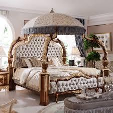 italienisch französisch rokoko luxus schlafzimmer möbel dubai luxus schlafzimmer möbel set buy luxus bett italienische schlafzimmer