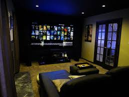 100+ [ Home Theater Design Ideas Diy ] | Home Theater Room Designs ... Home Theater Design Basics Magnificent Diy Fabulous Basement Ideas With How To Build A 3d Home Theater For 3000 Digital Trends Movie Picture Of Impressive Pinterest Makeovers And Cool Decoration For Modern Homes Diy Hamilton And Itallations