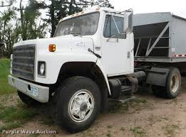 1987 International S1955 Semi Truck   Item DB3943   SOLD! Ju... Transport Trucking Australia Issue 118 By Publishing 2016 Alldata 1053 Auto Repair Software All Data Mitchell 2015 Introducing Manager Se Truck Youtube Stock Height Products At Kelderman Air Suspension Systems 2017 Latest Auto Repair Software Alldata On Demand 7 Ton Photos Images Alamy Eaa Airventure Kosh Warbirds World War Ii Medium Bombers 2012 Oemand52008 Heavy Trucks2008 Railroad Constr Trucks Equip Reduction Auction In Calhoun Georgia