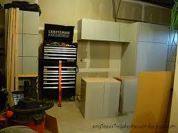 build garage cabinets plans free diy pdf easy build playhouse