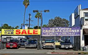 Used Car Shortage Hits The Working Poor - The San Diego Union-Tribune Auto City Sales On Twitter For Sale 2016 Kia Sorento 23k Miles Sj Fabrications Used Food Trucks For Sale San Diego 2017 Ram 1500 Slt In 804408 Cars Ca Carmax In New Car Models 2019 20 Chevrolet For Less Than 1000 Dollars Rebel Quad Cab 4x4 64 Box 2005 Ford Ranger Edge 2dr Supercab 72018 Nissan Dealer Mossy Certified Near Me Fresh 165 Stock Escondido Bob Stall 2014 Freightliner Scadia Tandem Axle Sleeper 10335