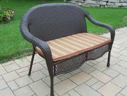 100 Ace Hardware Resin Rocking Chair Making Comfortable Folding Adirondack Wilson Turbopower Design