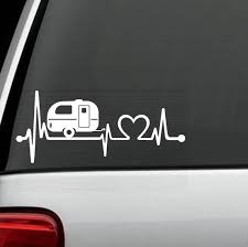 Amazon.com: Bluegrass Decals F1026 Camper Travel Trailer Heartbeat ... Fleetwood Truck Details Intertional Repair Services Bluegrass Industries Inc Truck Trailer Transport Express Freight Logistic Diesel Mack Semi In Franklin Ky Tire 2016 4300 4x2 Tacos Bs Black Mountain And Rumors Of A Build Thread C1042 Bluegrass Music Banjo Fiddle Mandolin Decal Sticker For Car Wildcat Moving Lexington Facebook Custom Builds Modifications