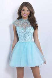 jcpenney light blue dress jcpenney prom dresses gown and dress gallery
