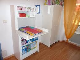 cuisine pour bebe ikea armoire enfant beautiful me armoire ikea cuisine treev co