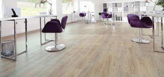 Shamrock Surfaces Vinyl Plank Flooring by Surrey Commercial Flooring Specialists Wood Carpet Vinyl