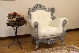 Baroque Armchair In White Leather With Silver Foil Frame 54 Best Tudor And Elizabethan Chairs Images On Pinterest Antique Baroque Armchair Epic Empire Fniture Hire Black Baroque Chair Tiffany Lamps Bronze Statue 102 Liefalmont Style Throne Gold Wood Frame Red Velvet Living New Design Visitor Armchair Leather Louis Ii By Pieter French Walnut For Sale At 1stdibs A Rare Late19th Century Tiquarian Oak Wing In The Eighteenth Century Seat Essay Armchairs Swedish Set Of 2 For Sale Pamono