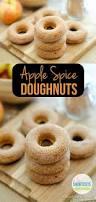 Pumpkin Cake Mix Donuts the 25 best spice cake mix recipes ideas on pinterest cobbler