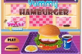 jeux de cuisines gratuits jeux de cuisine gratuits idées de design maison faciles