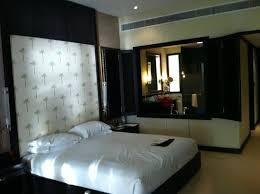 executive rooms nirvana rooms picture of le meridien ile