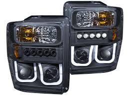 2008-2010 F250 & F350 ANZO Halo Projector Headlights CCFL (Black ... 2016 Toyota Tundra Custom Headlights Morimoto Fxr Demon Eyes Specdtuning Installation Video 1999 2004 Ford F2f350 Led Halo Kits By Vehicle Aftermarket Clublexus Lexus Forum Discussion 2013 Ford Raptor Youtube Team Stance Mod Of The Week Tensema16 Shows Off Super Duty And Transit Oneighty Nyc 2015 Bmw F8x M3 M4 Custom Headlights For My Mk5 Album On Imgur Boise Car Audio Stereo Installation Diesel Gas Performance Amazoncom Spyder Auto Scion Tc Black Halogen Projector