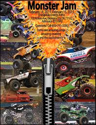 Photoshop | Moriah's Digital Design Blog | Page 5 Oklahoma City Dodgers On Twitter One Hour Gates Open For The Jual Exxclusive Mainan Anak Mobil Remot Rc Off Road Rock Crawler 110 Strawberry Ruckus Monster Jam Tickets Buy Or Sell 2018 Viago In Feb 1314 2016 Youtube American Truck Driving School Okc Truckdome Driver Trucks And Bull Riders To Take Over Chickasaw Bricktown Kia Sorento Sale Ok Boomer Makes Twoday Stop In Okc News 9