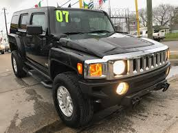 2007 HUMMER H3 H3 For Sale In Houston, TX 77011 Used Kenworth T800 Heavy Haul Truck For Sale In Texasporter Fresh Best Craigslist Houston Tx Cars And Trucks 19777 Lifted 44 In Texas Resource The Monumental Task Of Restoring After Harvey Wired 2008 Ford F150 Supercrew Tx 2013 Peterbilt 365 For Sale By Dealer Heavy Duty Adache Rack 5miles Buy Cash Carsjpcom Mingos Latin Kitchen Food Roaming Hunger New Ttc Fuel Lube Skid At Center Serving News Car Release 2010 348