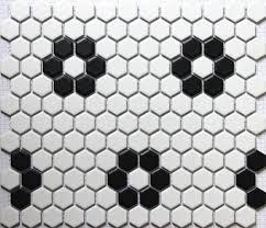 tile cool floor tile design tool home interior design simple