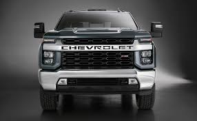 2020 Chevy Silverado HD Diverges From Smaller Sibling 2014 Chevy Gmc Pickups Recalled For Cylinderdeacvation Issue Chevrolet Introduces 2016 Silverado With Eassist The 2019 Offers An Allnew 30liter Duramax Dad And Brads 95 Ls Swap Racingjunk News 2008 Used 1500 1owner Chevy Silverado Ltz Speedway Motors Bolttogether 4754 Truck Frame Street Muscle 550 Horsepower Fireball Package Performance Biggest Ever Is On The Way Next Year Fox 1947 To 1954 Trucks Raingear Wiper Systems 30l Diesel Updated V8s And 450 Fewer Pounds Reviews Rating Motortrend