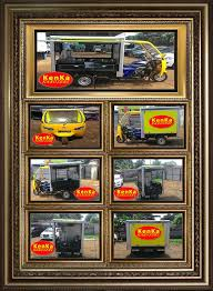 Info Harga Pembuatan Karoseri Truck & Mobil : Box Pendingin ... Truck Loader 4 Level 15 Youtube Snow Plow Rescue Android Apps On Google Play Industrial Truck Loader Excavator With Heavy Duty Scoop Moving Delivery Service Concept Container Cargo Ship Loading Info Harga Pembuatan Karoseri Mobil Box Pendgin Cstruction Machine Ce Zl50f Buy Wagon Party Archivestorenl Set Of Building Machines Vector Image Fs 135z Approved Hydraulics Ltd A Look At Knuckle Boomers Theproducts Manufacturers United 10t Isuzu Hydraulic Hiab Crane