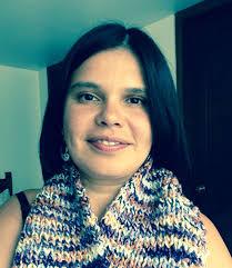 100 Torres Villa Laura Patricia PhD Lab In Digital Knowledge