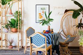Rattan Woven Furniture: From Ikea To Anthropologie, Chairs ... Pair Of Regency Style Round Cane Back And Upholstered Walnut Side Chairs South San Francisco Trove Market Louis Xv Style Living Room Suite Thrifty Under 50 How To Paint Wood Cane Back Chairs Ncepcionlucaco Nilkamal Fniture Hancock Moore Living Room Somerset Chair Han1347 Walter E Smithe Design Popular Weatherproof Wicker Patio 39 Our Favorite Accent 500 Rules Beville Couches Kitchen Ding For Sale Table And Din Rustique Restoration Vintage