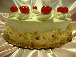 Episode 65 Pi±a Colada Cake