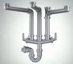 Unclogging Kitchen Sink Pipes by Bathroom Sink Awesome Unclog Kitchen Drain How To Garbage