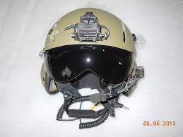 JH Alternate Forum Post: Searching For A Helmet Nasa Astronaut Gear Flight Suits And Jackets Collectspace Msages November 2016 Colin F Barnes New Jackets Lost Worlds G1 Gibson Customs The L5 Steve Miller Owned Dhr Guitar Experience Gb Seal Brn Civil A2 44t On Ebay Jimmy Stone Cold Feat Joe Bonamassa Vimeo Gibsonbarnes Civil In Seal Brown Goat Fedora Lounge Post21316491120jpg Official Usaf 21st Century Jacket Youtube Swing Guitar Blog Jonathan Stout His Campus Five Featuring For Sale Sz 50 Airforce Dark Goatskin