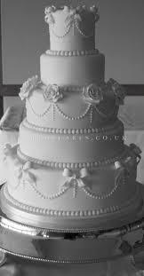 Hochzeitstorte Vintage Galerie Mit Schönen Wedding Cake Gallery Including Luxury And Vintage
