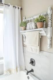 Country Curtains Sudbury Ma by Best 25 Farmhouse Towel Bars Ideas On Pinterest Half Bathroom