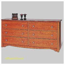 6 Drawer Dresser Walmart by Dresser Elegant Dresser Chest Walmart Dresser Chest Walmart