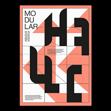 Grain Edit Modern Graphic Design Inspiration Blog Vintage