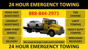 Fayetteville NC Truck Road Service Near Me - YouTube Forklift Tire Service Petes Road Inc Truck Rv Services Colorado I70 Mobile Roadside All Fleet Southern Llc 247 Trailer Repair Heavy Duty I87 Albany To Canada 24hr Pladelphia Towing Equipment Transport New Spartan Secure 24 Hour Truck Repair Near Me Fayetteville Nc Near Me Youtube Department Excel Group Roanoke Virginia A Rescue Penskes Assistance Team Is Always On Call Blog
