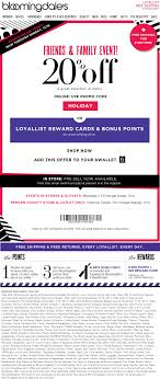 Pinned November 16th: 20% Off At Bloomingdales, Or Online Via Promo ... How To Locate Bloomingdales Promo Codes 95 Off Bloingdalescom Coupons May 2019 Razer Coupon Codes 2018 Sugar Land Tx Pinned November 16th 20 Off At Or Online Via Promo Parker Thatcher Dress Clementine Womenparker Drses Bloomingdales Code For Store Deals The Coupon Code Index Which Sites Discount The Most Other Stores With Clinique Bonus In United States Coupons Extra 2040 Sale Items