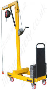 MANUAL OR POWERED - Rigid Arm Knock-down Counterbalance Floor Crane ... Glamorous Powered Hand Truck Valley Craft Industries Power Handtruck The Worlds Most Versatile Yard Cart Wheelbarrow And Review Of The Cosco 3in1 Convertible Alinum Hand Truck Best Sorted Perfect Folding Shalees Diner Decor How To Find Karcher Liberty Hds Electric Diesel Heated Hot Water Commercial Washer Krcher Bt Lpe220 Pallet Price 3640 Year Manufacture 2014 Double Foldable Slidable Lug Wrench Heavy Duty For Pallet Trucks Kelvin Eeering Ltd Sqr20l Series Fully 140 Makinex Manual Or Powered Rigid Arm Knockdown Counterbalance Floor Crane