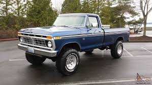 Ford Highboy | 1975 Ford F250 4x4 Highboy 460v8 For Sale | For ... 2015 Ford F 250 Crewcab Platinum Lifted Show Truck For Sale 2018ford Super Duty For Sale In Valparaiso Poor Boys Country Ford 4x4 Trucks 1975 Ford Highboy F250 Ranger Trucks F150 F350 Henderson Oxford Nc Highboy 460v8 Silver Bullet File1972 Camper Special Pickupjpg Wikimedia Commons 2006 Xl Biscayne Auto Sales Preowned Flashback F10039s New Arrivals Of Whole Trucksparts Or Diesel Va 2001 Sd 1979 Classiccarscom Cc1030586