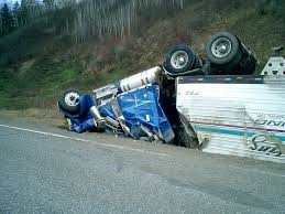Safety Tips For Driving Around Trucks | Phoenix Personal Injury Law ... Phoenix Car Accident Lawyer Yes You Need The Best A Horrible Tragedy 2 Teens Dead After Semitruck Rollover What The September 2014 Zachar Law Firm Newsletter Httpwww Passenger Accidents Attorneys Blischak Personal Injury Attorney Arizona Safety Tips For Driving Around Trucks Truck Az Kamper Estrada Llp Motorcycle Trucking Doyle Trial Lawyers Houston How To Find In Get Finish Case Auto