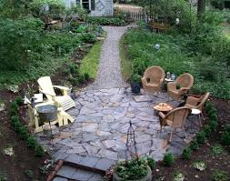 99+ [ Design My Backyard Free ] - 17 Best Ideas About Paver Patio ... Belgrade Montana Real Estate Free Mls Home Searc Backyard Storage Image Mag 230 Jackson Mt 215475 Boost Realty Homes For Backyardstorage 890 Hidden Valley Rd 22 Bozeman 59718 Estimate And 78 Woodman Dr 212935 1107 Cardinal 213317 Yard Design For Village 55 423 Green Tree 59714 Details